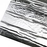 6x Mousse isolation de briut et chaleur fibres thermique pour Moteur Baie capot de la marque HDIGIWORLD image 1 produit