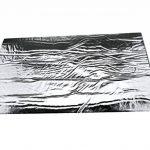6x Mousse isolation de briut et chaleur fibres thermique pour Moteur Baie capot de la marque HDIGIWORLD image 3 produit