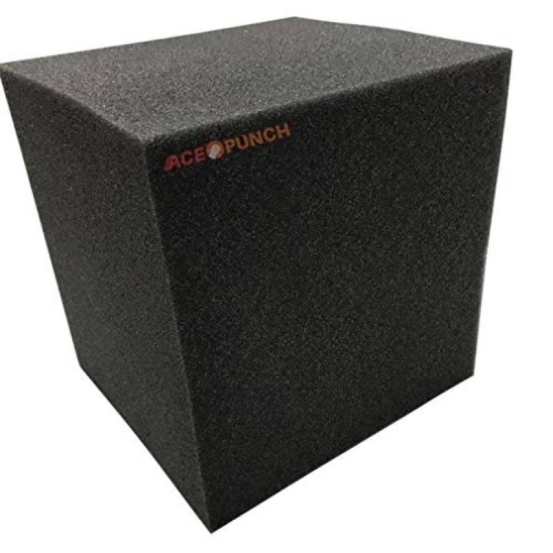 votre meilleur comparatif pour mousse polyur thane. Black Bedroom Furniture Sets. Home Design Ideas