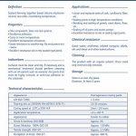 Ajusa 75000100 Mastic Silicone Acide pour Joints d'étanchéité de la marque Ajusa image 1 produit