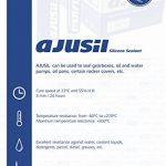 AJUSA 75000200 Pâte à Joints de la marque Ajusa image 3 produit