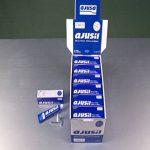 AJUSA 75000200 Pâte à Joints de la marque Ajusa image 4 produit