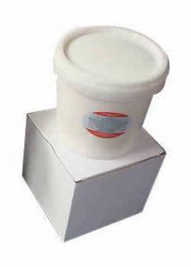 BHF Colle pour dalles en liège - 1L de la marque BHF image 0 produit