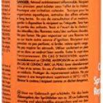Cléopâtre - ACR250 - Aero'Colle - Aérosol de Colle repositionnable - 250 ml de la marque Cléopâtre image 1 produit