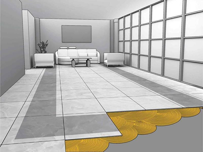 colle carrelage flex faire une affaire mon adh sif. Black Bedroom Furniture Sets. Home Design Ideas