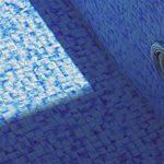 colle carrelage piscine TOP 10 image 1 produit