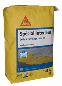 colle carrelage TOP 11 image 0 produit