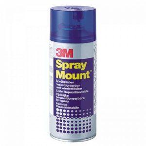 colle en spray 3m TOP 14 image 0 produit