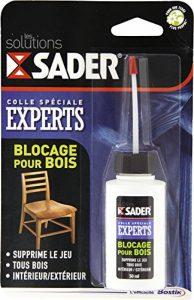 colle pour meuble bois TOP 1 image 0 produit