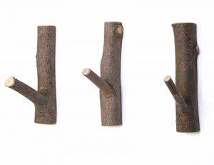 colle pour meuble bois TOP 3 image 0 produit