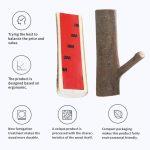 colle pour meuble bois TOP 3 image 1 produit