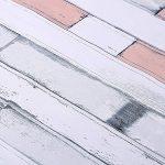 colle pour meuble bois TOP 7 image 3 produit