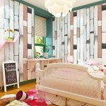 colle pour meuble bois TOP 7 image 4 produit