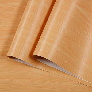 colle pour meuble bois TOP 8 image 0 produit