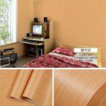 colle pour meuble bois TOP 8 image 1 produit
