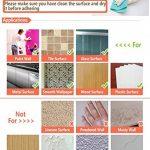 colle pour meuble bois TOP 8 image 3 produit