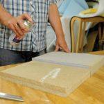 colle pour mousse TOP 2 image 1 produit