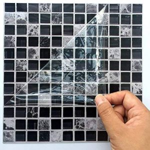 coller du carrelage sur du carrelage mural TOP 11 image 0 produit