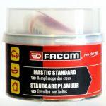 Facom 006052 Mastic Polyester Standard 500 g de la marque Facom image 1 produit