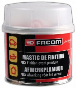 Facom 006053 Mastic Polyester de Finition 150 g de la marque Facom image 0 produit