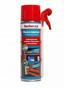 Fischer 523975 Colles et adhésifs, Gris de la marque Fischer image 0 produit
