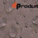 Hydrofuge de Surface Toiture, Façade, Mur, Terrasse et Sol 5L (=25m²) de la marque La Centrale du Bâtiment image 1 produit