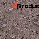 Hydrofuge/Imperméabilisant Toiture, Façade, Mur, Terrasse - Bidon 20L (=120m2) de la marque SODI FRANCE image 1 produit