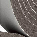 Joint Compriband 600 étanche à l'eau et à l'air de 3 à 7 mm pour portes et fenêtres Largeur 15 mm Rouleau 8 m de la marque TRAMICO image 3 produit