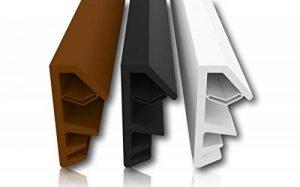 joint isolation fenêtre bois TOP 8 image 0 produit