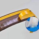 joint isolation fenêtre bois TOP 9 image 2 produit