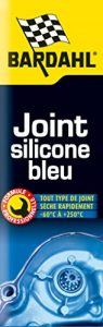 joint silicone bleu TOP 7 image 0 produit