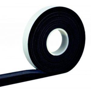 kompri bande 20/6Anthracite 5,6m rouleau de bracelet, bande largeur 20mm, expandiert de 6à 23mm, joints, bande compression de la marque FD-Workstuff® image 0 produit