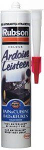 mastic acrylique couleur TOP 2 image 0 produit
