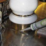 mastic alimentaire haute température TOP 1 image 2 produit