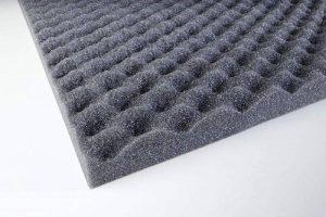mousse expansive grise TOP 2 image 0 produit