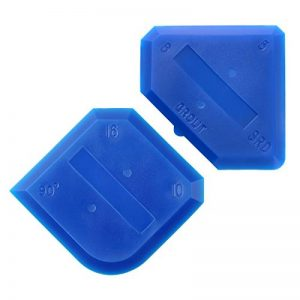 nettoyant silicone joint TOP 4 image 0 produit
