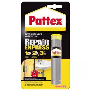 Pattex Repair Express 64 g de la marque Pattex image 0 produit