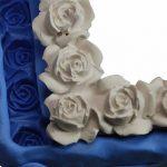 Pébéo Siligum Pâte à modeler 300 g de la marque Pébéo image 2 produit