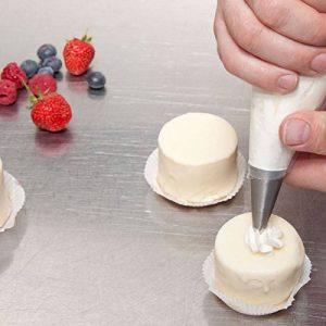 peinture alimentaire cuve béton ou acier contenant des aliments REVEPOXY CONTACT ALIMENTAIRE de la marque ARCANE INDUSTRIES image 0 produit