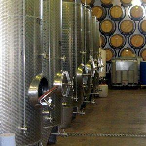 peinture cuve vin béton ou acier contenant vin ou liquides alcoolisés REVEPOXY STOCKAGE VIN de la marque ARCANE INDUSTRIES image 0 produit