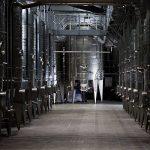 peinture cuve vin béton ou acier contenant vin ou liquides alcoolisés REVEPOXY STOCKAGE VIN de la marque ARCANE INDUSTRIES image 1 produit