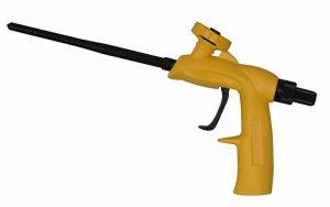 Pistolet Foam Gun pour mousse expansive de la marque SIKA FRANCE S.A.S image 0 produit