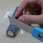 pâte époxy plastique TOP 12 image 3 produit