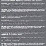 Raimondi - Pince avec cale pour pose de carrelages, dalles et plaques - Idéale pour salle de bains, cuisine, terrasse, salon et entrée de la marque Raimondi image 2 produit