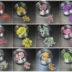 résine époxy alimentaire TOP 12 image 4 produit