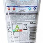 Rubson Mastic Sanitaires Bain et Cuisine Tube 150 ml Translucide de la marque Rubson image 1 produit