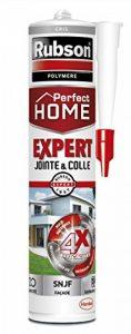 Rubson Perfect HOME EXPERT Jointe and Colle Gris de la marque Rubson image 0 produit