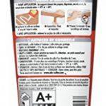 Sader Fixer sans Percer Extra fort - Tube 200 ml de la marque Sader image 1 produit