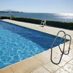 SikaCeram Piscine - Colle à carrelage extérieur spéciale piscine (classe C2-ET) - 25kg - gris de la marque SIKA FRANCE S.A.S image 2 produit