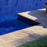 SikaCeram Piscine - Colle à carrelage extérieur spéciale piscine (classe C2-ET) - 25kg - gris de la marque SIKA FRANCE S.A.S image 4 produit